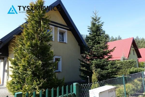 Zdjęcie 2 oferty TY967773 Sulęczyno,