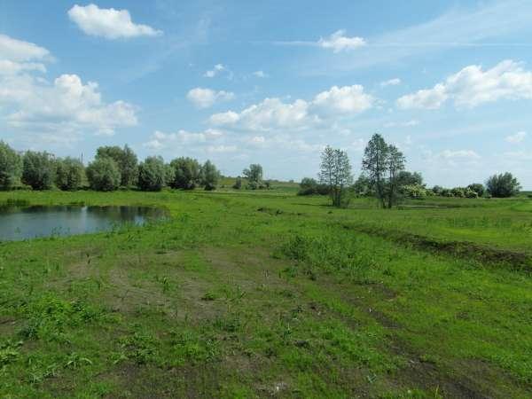 Zdjęcie 17 oferty TY177777 Kolnik, ul. Stare Wierzby