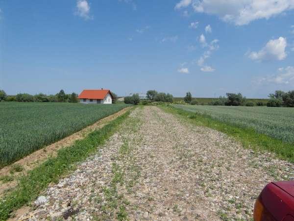 Zdjęcie 26 oferty TY177777 Kolnik, ul. Stare Wierzby