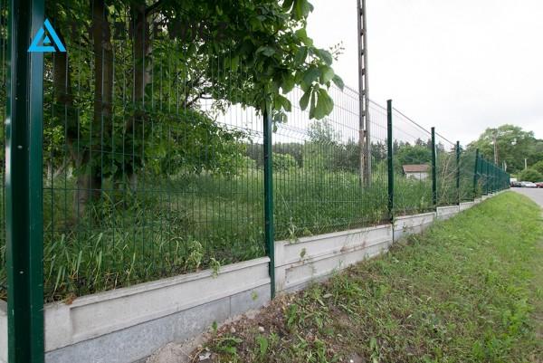 Zdjęcie 2 oferty TY351283 Reda, ul. Torowa