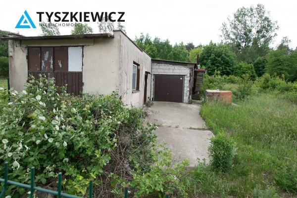 Zdjęcie 3 oferty TY351283 Reda, ul. Torowa