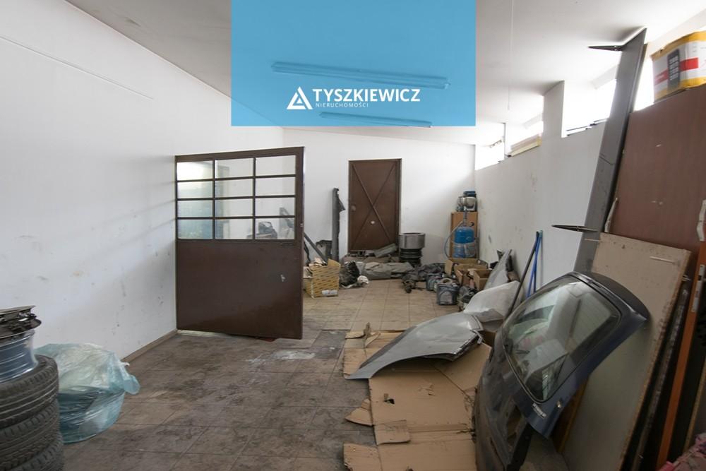 Zdjęcie 2 oferty TY851680 Rumia, ul. Grunwaldzka