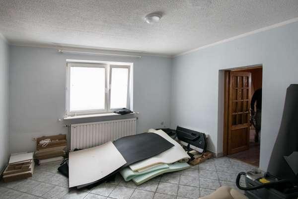 Zdjęcie 7 oferty TY851680 Rumia, ul. Grunwaldzka