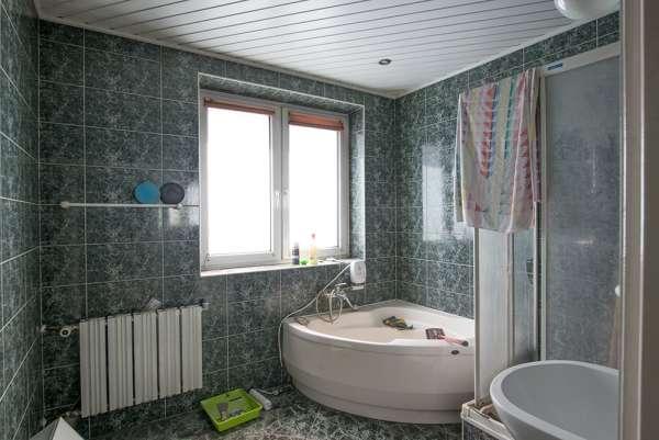 Zdjęcie 12 oferty TY851680 Rumia, ul. Grunwaldzka