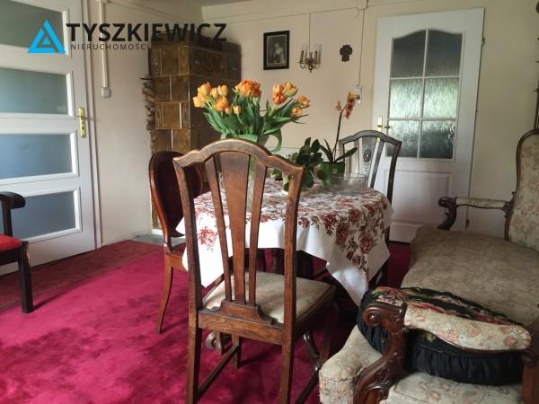 Zdjęcie 3 oferty TY869775 Kielno, ul. Oliwska