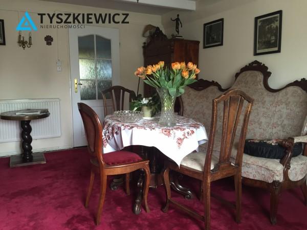 Zdjęcie 1 oferty TY869775 Kielno, ul. Oliwska