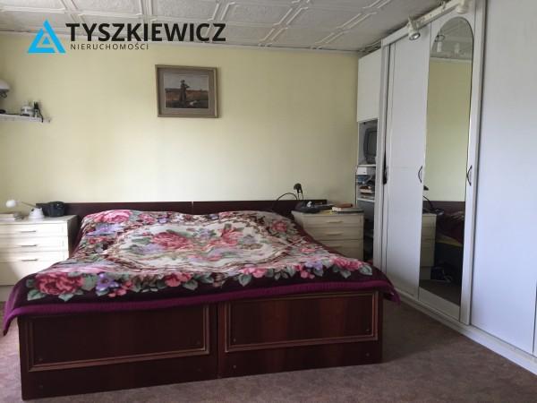 Zdjęcie 5 oferty TY869775 Kielno, ul. Oliwska