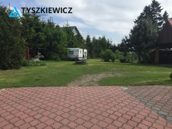 Zdjęcie 8 oferty TY869775 Kielno, ul. Oliwska