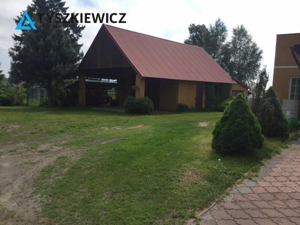 Zdjęcie 9 oferty TY869775 Kielno, ul. Oliwska
