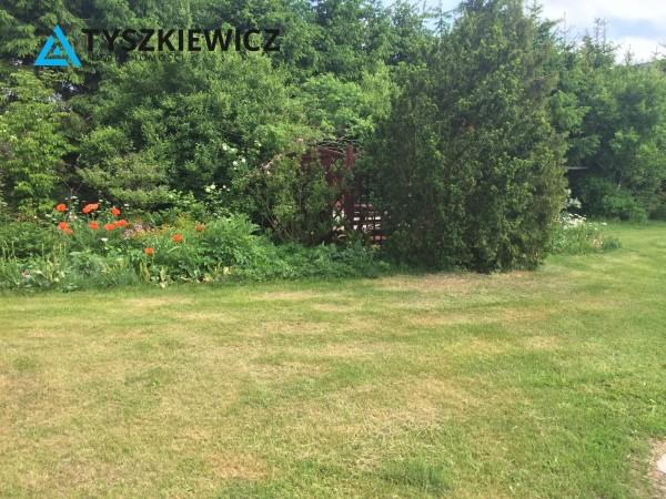 Zdjęcie 10 oferty TY869775 Kielno, ul. Oliwska