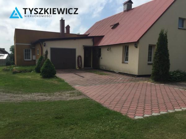Zdjęcie 2 oferty TY869775 Kielno, ul. Oliwska