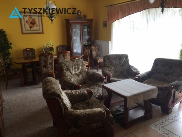 Zdjęcie 11 oferty TY869775 Kielno, ul. Oliwska