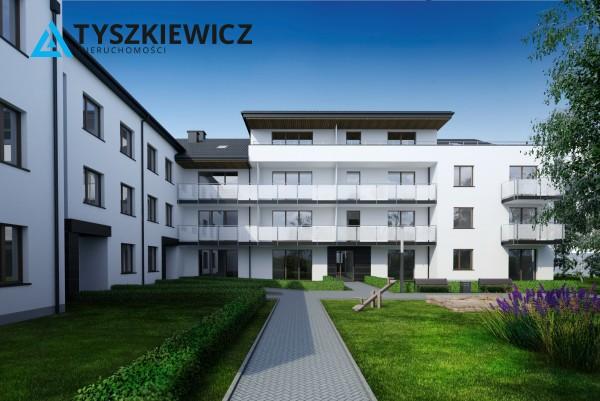 Zdjęcie 4 oferty TY801305 Gdańsk Morena, ul. Stanisława Lema