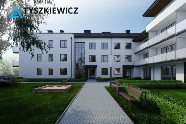 Zdjęcie 5 oferty TY801305 Gdańsk Morena, ul. Stanisława Lema