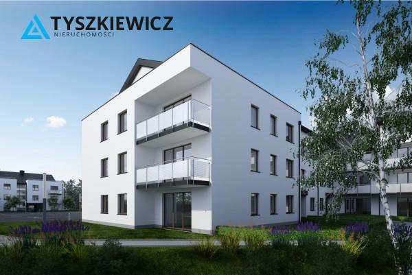 Zdjęcie 1 oferty TY931864 Gdańsk Morena, ul. Stanisława Lema
