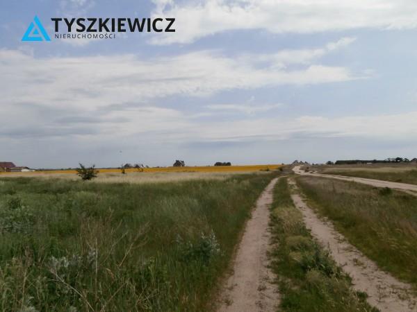 Zdjęcie 4 oferty TY163202 Skowarcz, ul. Łąkowa