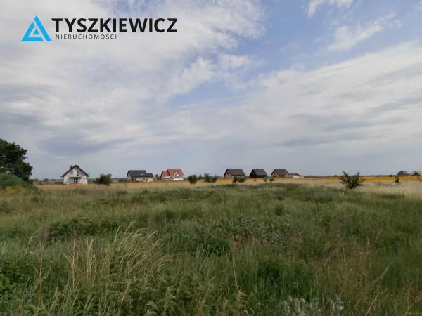 Zdjęcie 2 oferty TY163202 Skowarcz, ul. Łąkowa