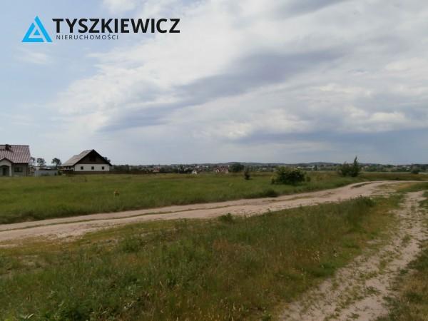 Zdjęcie 5 oferty TY163202 Skowarcz, ul. Łąkowa