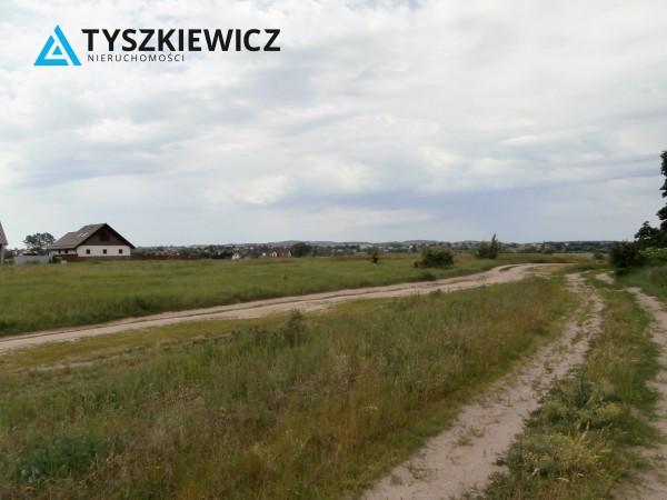 Zdjęcie 3 oferty TY163202 Skowarcz, ul. Łąkowa