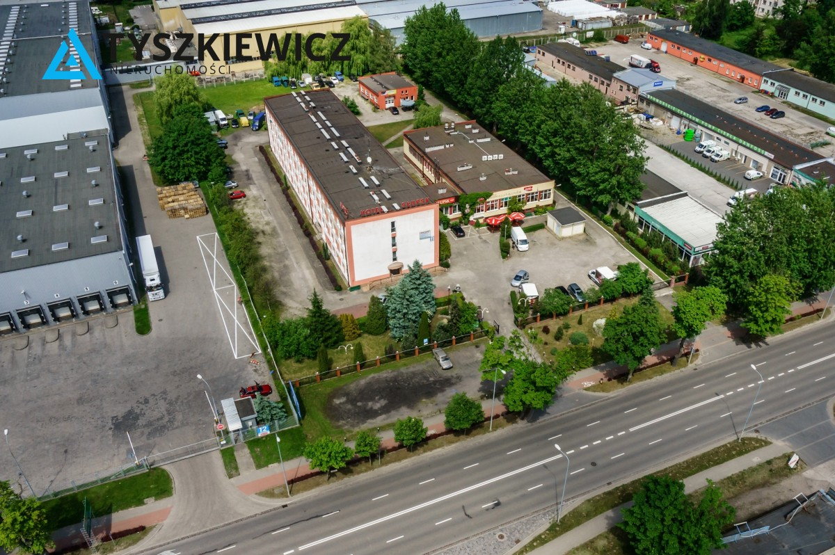 Zdjęcie 3 oferty TY853730 Słupsk, ul. Poznańska