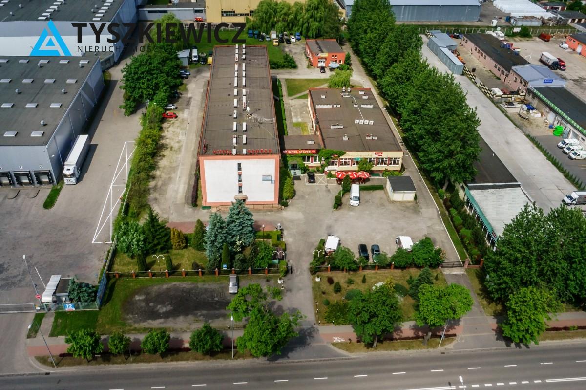 Zdjęcie 4 oferty TY853730 Słupsk, ul. Poznańska