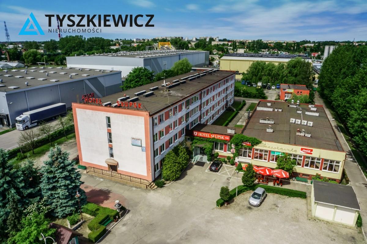 Zdjęcie 2 oferty TY853730 Słupsk, ul. Poznańska