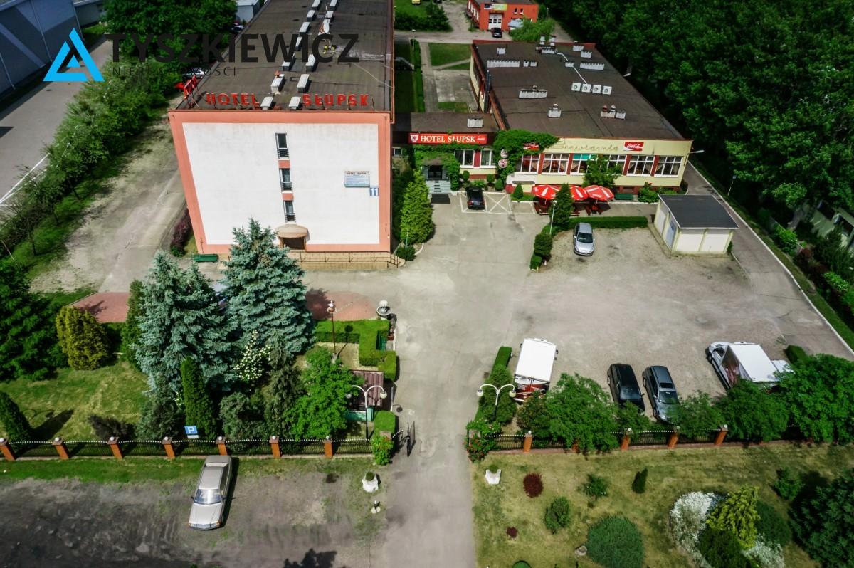 Zdjęcie 5 oferty TY853730 Słupsk, ul. Poznańska