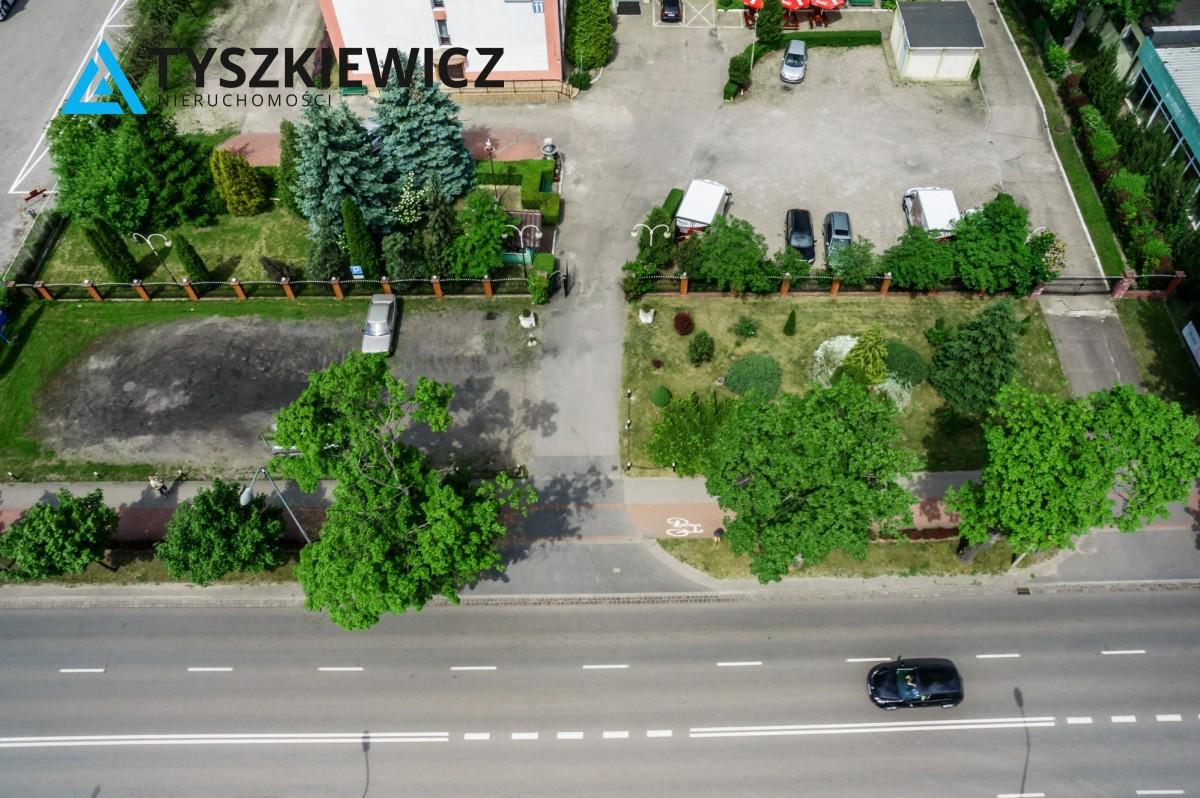 Zdjęcie 6 oferty TY853730 Słupsk, ul. Poznańska