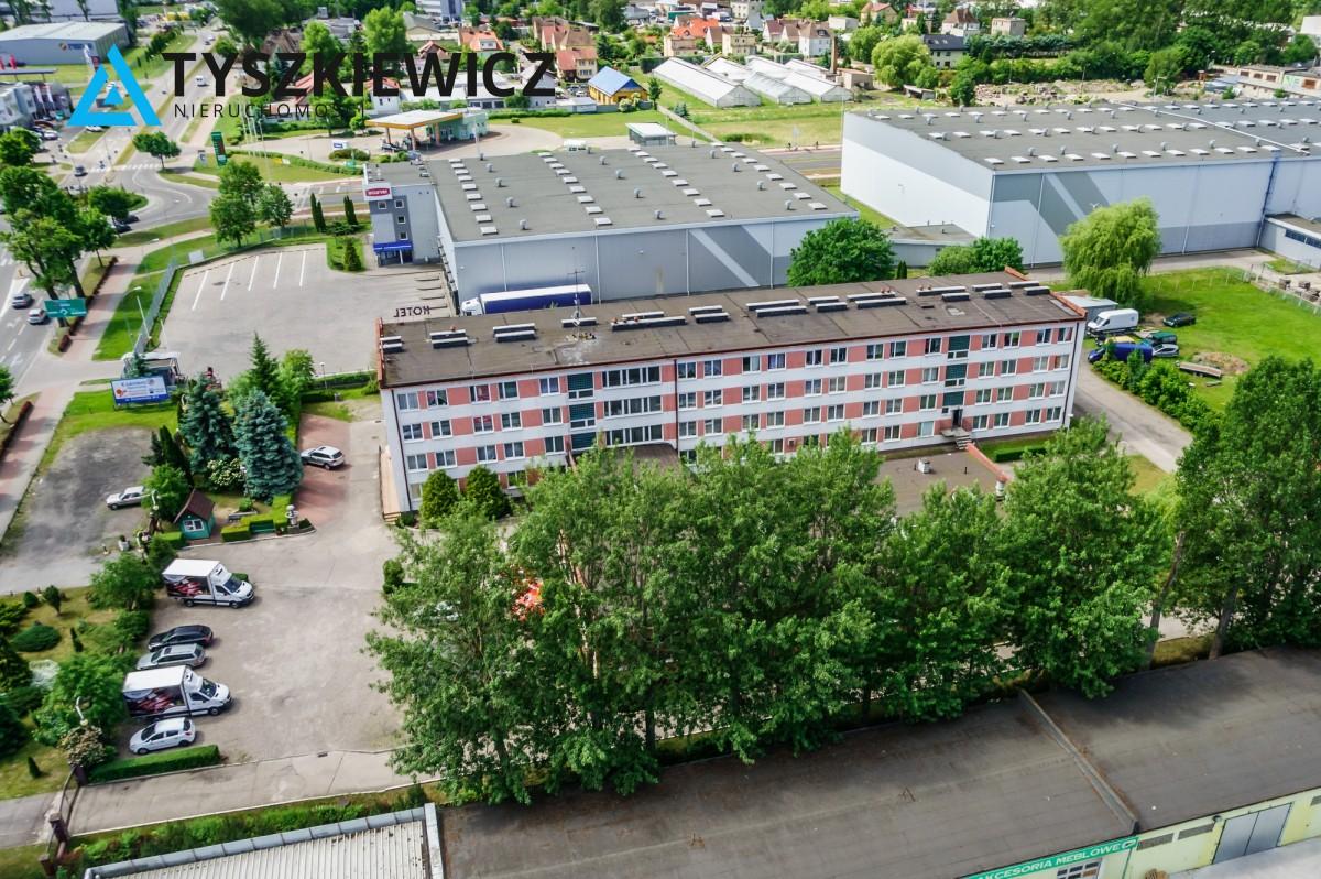 Zdjęcie 7 oferty TY853730 Słupsk, ul. Poznańska