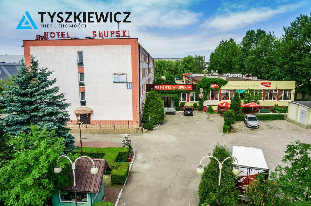 Zdjęcie 8 oferty TY853730 Słupsk, ul. Poznańska