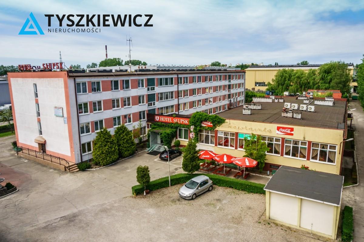 Zdjęcie 9 oferty TY853730 Słupsk, ul. Poznańska