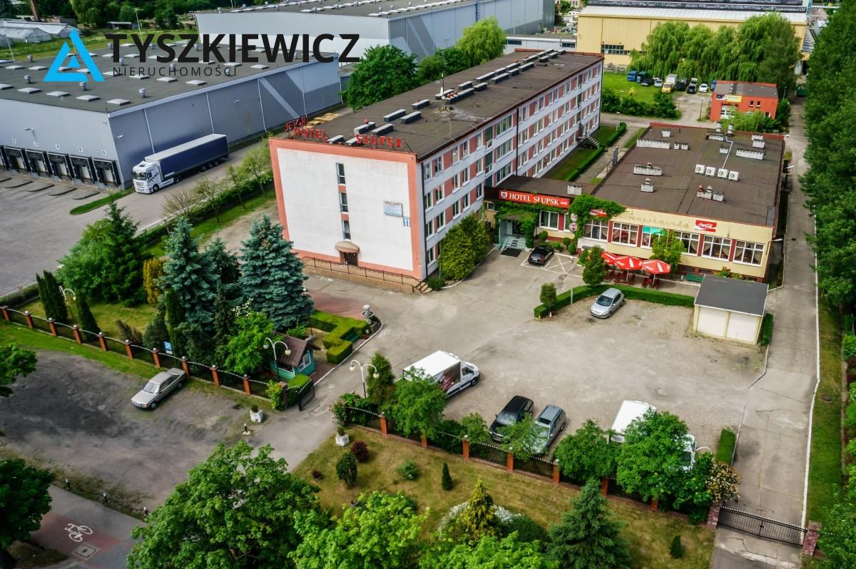 Zdjęcie 10 oferty TY853730 Słupsk, ul. Poznańska