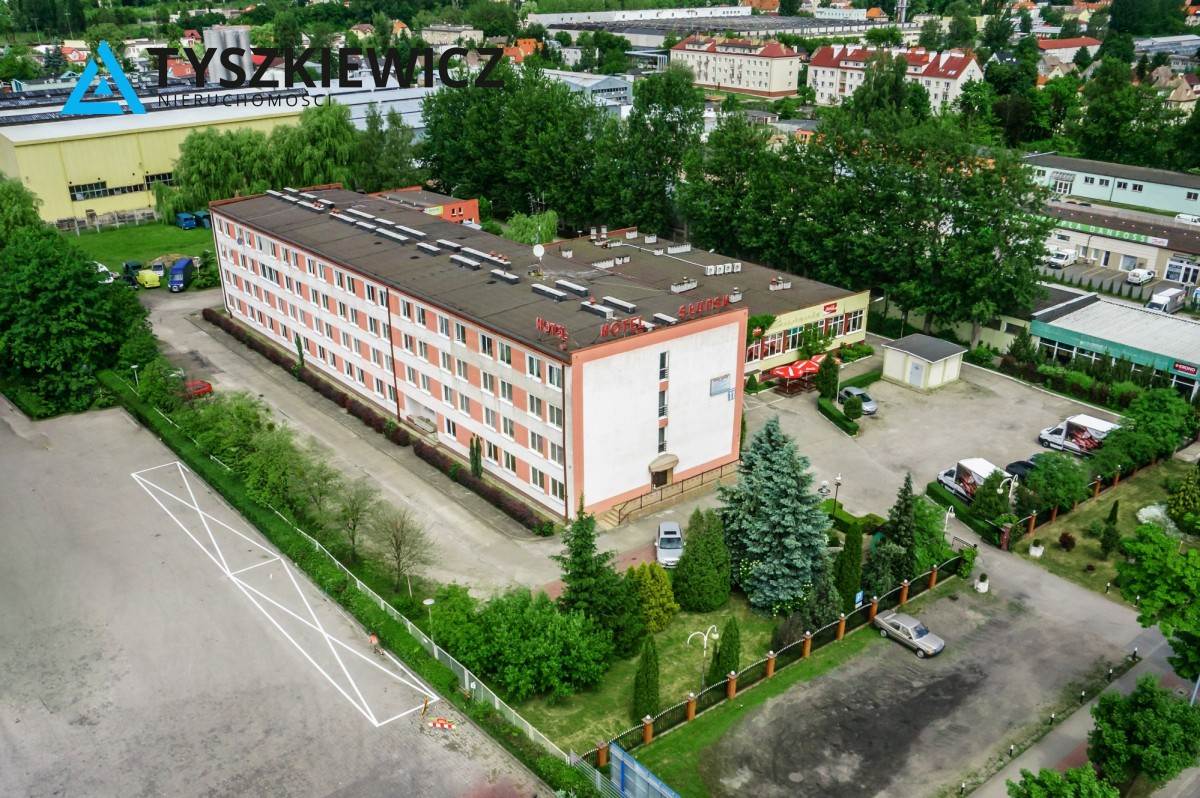 Zdjęcie 11 oferty TY853730 Słupsk, ul. Poznańska