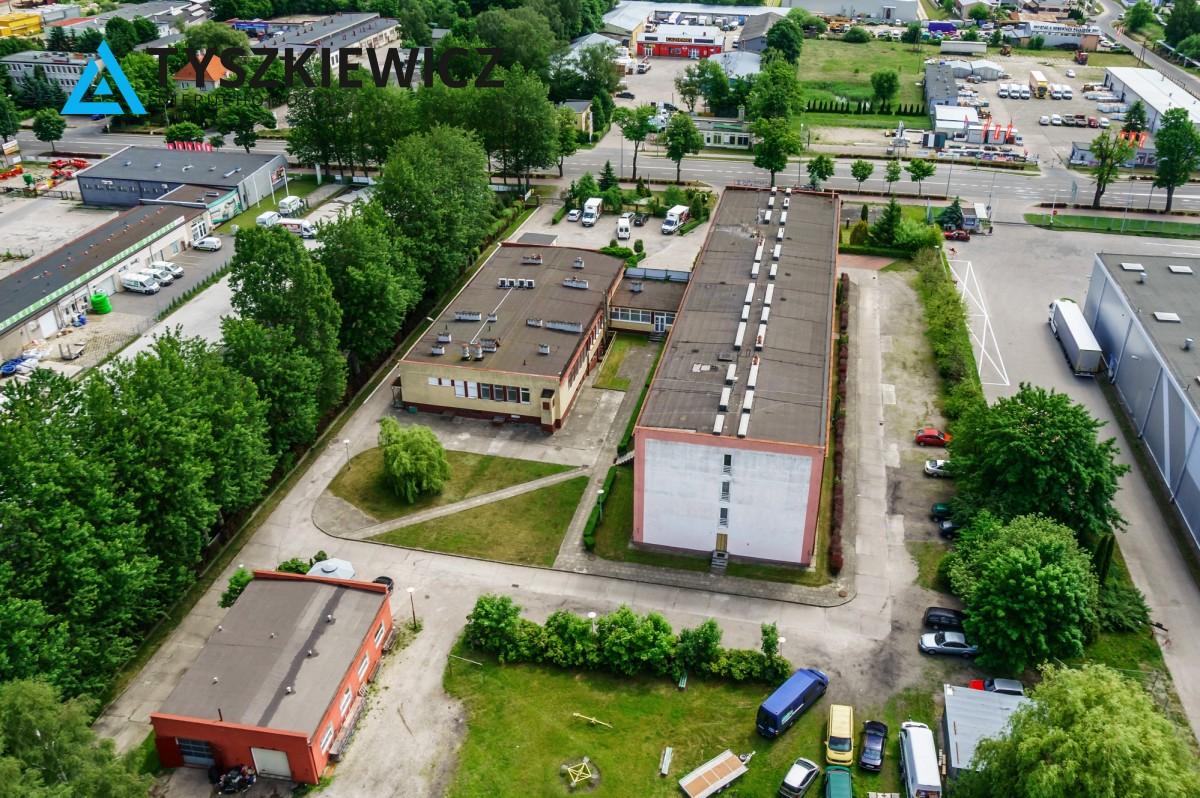 Zdjęcie 13 oferty TY853730 Słupsk, ul. Poznańska