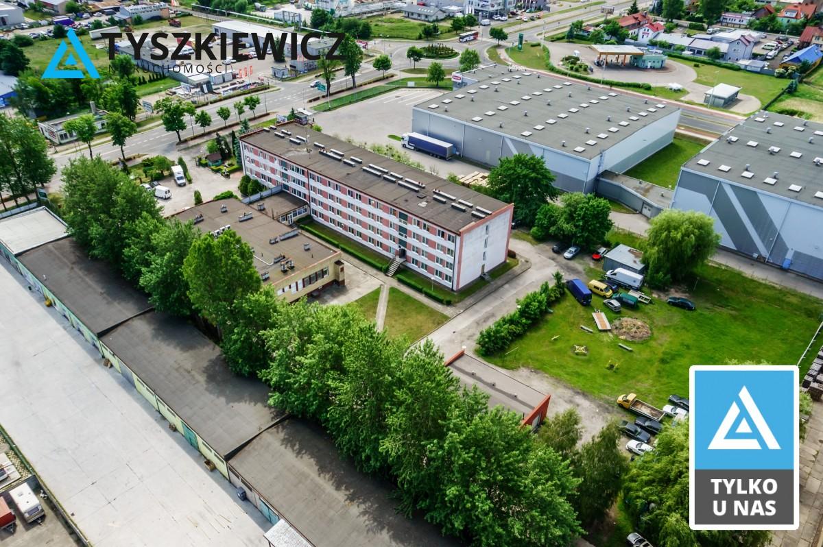 Zdjęcie 1 oferty TY853730 Słupsk, ul. Poznańska