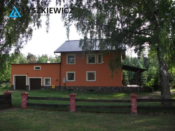 Zdjęcie 2 oferty TY065197 Łosino, ul. Główna