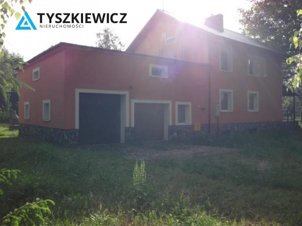 Zdjęcie 3 oferty TY065197 Łosino, ul. Główna