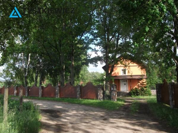 Zdjęcie 4 oferty TY065197 Łosino, ul. Główna
