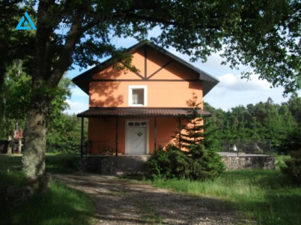 Zdjęcie 5 oferty TY065197 Łosino, ul. Główna