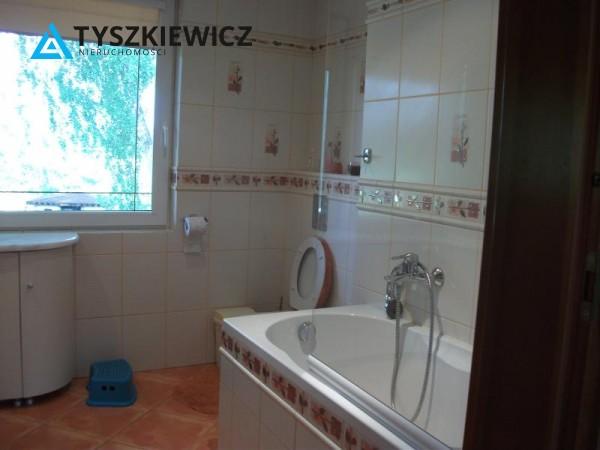 Zdjęcie 34 oferty TY065197 Łosino, ul. Główna