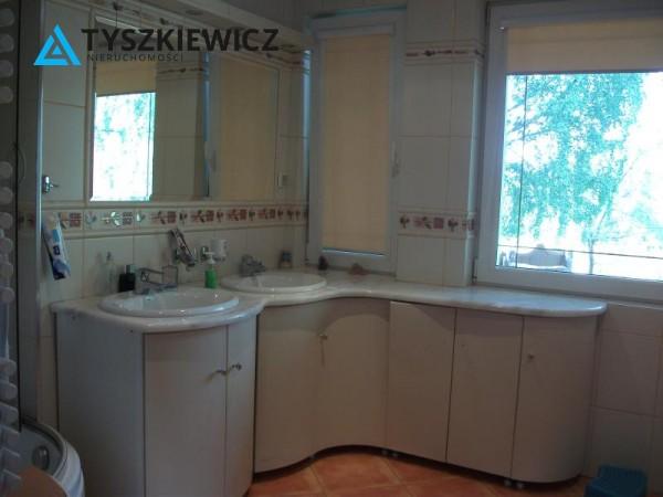 Zdjęcie 35 oferty TY065197 Łosino, ul. Główna