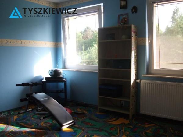 Zdjęcie 33 oferty TY065197 Łosino, ul. Główna