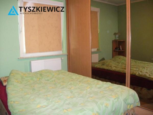 Zdjęcie 32 oferty TY065197 Łosino, ul. Główna