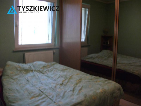 Zdjęcie 31 oferty TY065197 Łosino, ul. Główna