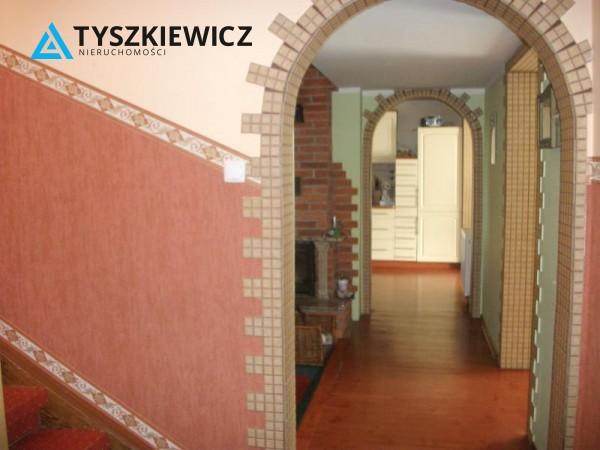 Zdjęcie 30 oferty TY065197 Łosino, ul. Główna