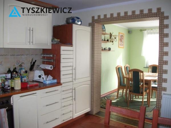 Zdjęcie 29 oferty TY065197 Łosino, ul. Główna