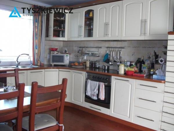 Zdjęcie 28 oferty TY065197 Łosino, ul. Główna