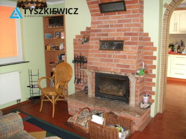Zdjęcie 27 oferty TY065197 Łosino, ul. Główna