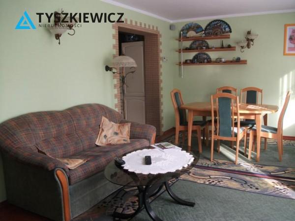 Zdjęcie 25 oferty TY065197 Łosino, ul. Główna