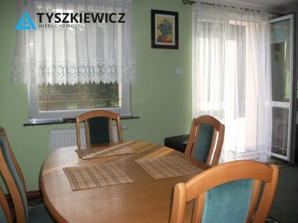 Zdjęcie 24 oferty TY065197 Łosino, ul. Główna